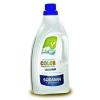 Sodasan bio folyékony mosószer 1500ml