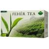 Herbária borítékolt filteres fehér tea 20db