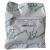 JuvaPharma csalánlevél tea 40g