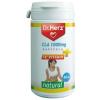 Dr. Herz CLA 1000mg+E-vitamin kapszula 60db