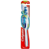 Colgate 360° Whole Mouth Clean fogkefe 1db