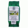 Mlesna soursop ízesítésű zöld tea kínálódobozban 100g