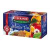 TEEKANNE winter time tea 20db