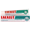 Lacalut herbal fogkrém 75ml