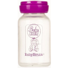 Baby Bruin Tejtároló konténer 125ml