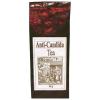 Egészségfarm Anti-candida gombaölő tea 60g