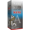 Vita crystal Crystal Silver Natur Power 84M folyadék 500ml