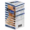 30Days EverLife Oxytarm tabletta 120db