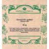 Herbária orvosizilíz gyökér tea 40g