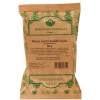Herbária mezei zsurlófű tea 50g
