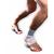 Fortuna elasztikus bokaszorító 1102-s 1db