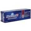 Blend-a-med Pro-Expert Clinic Line Gum Protection fogkrém 75ml