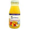Kecskeméti alma-banán-őszibarack ital 200ml