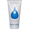 CaliVita Calivita Aquabelle hydrating cleanser lotion arcápoló- és lemosótej 150ml