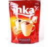 Inka kávépor utántöltő 180g táplálékkiegészítő
