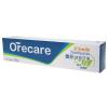 Tiens Orecare U Smile fluorid mentes fogkrém mentolos ízesítéssel 135g
