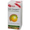Dr. Wolz Dr.Wolz Zell Oxygen Immunkomplex koncentrátum 250ml