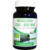 Medicura CSG-bio mix tabletta 120db