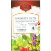 Gyógyfű borsmentalevél tea 20db