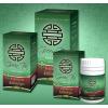 Vita crystal Green Tea borsmenta 200g