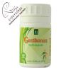 Varga Gyógygomba Viszonteladó Partner Max-Immun Gasthonax (Gastroanax) kapszula 60db