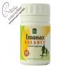 Varga Gyógygomba Viszonteladó Partner Imonax (Immunax) BALANCE kapszula 60db