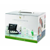 Forever Mini Touch of Forever - Skin Care 16db