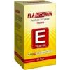 Vita crystal Flavitamin E-vitamin kapszula 100db