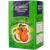 London Fruit and Herb London Fruit&Herb filteres alma-fahéjtea 20db
