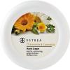 Estrea kamilla & körömvirág gyógynövényes kézkrém 200ml