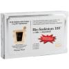 Pharma Nord bio-szelénium 100+cink+vitaminok 30db