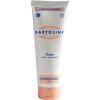 Bartoline Simple intim gél 125ml