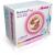 Biointimo Day hemolizáló hatású nappali intim betét 10db