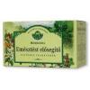Herbária emésztést elősegítő borítékolt filteres tea 20db