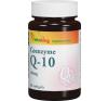 VitaKing Coenzyme Q-10 60mg gélkapszula 60db vitamin és táplálékkiegészítő