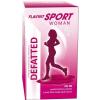 Vita crystal Flavin7 Sport Woman Defatted 100db