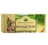 Herbária kisvirágú füzike filteres tea 25db gyógytea