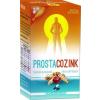Vita crystal Prostacozink kapszula 100db