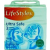 LifeStyles ultra safe vastagított falú, spermicides óvszer 3db
