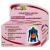 Pharmaforte Gastro-Bon rágótabletta 60db