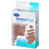 HARTMANN DermaPlast Universal Water Resistant 5 méretű tapasz 40db