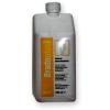 Bradochem Bradoderm Soft kéz -  és bőrfertőtlenítő 500ml