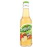 TopJoy almalé 250ml üdítő, ásványviz, gyümölcslé