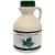 Neera Naturpiac tiszta, D-minőségű (kanadai, sötét) juharszirup 500ml