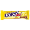 Corny nuts Corny big szelet, banános 50g