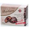 Barbara Barabara gluténmentes töltött puszedli 150 gg