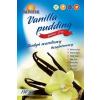 Balviten vanília puding 130g