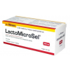 Dr. Aliment Kft. Dr. Aliment Lactomicrosel tabletta 40db