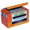 Lénia Bt. Cukor-Kontroll filteres tea 20db