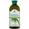 Herbamedicus fürdőolaj, eukalyptus 500ml